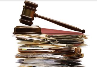 કોરોના પોઝિટિવ અસરઃ કોર્ટ ખુલ્યા બાદ વકીલો વધુ હાઇટેક બન્યા