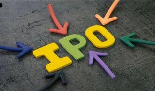 આદિત્ય બિરલા કેપિટલના બોર્ડે AMCના IPOને સૈદ્ધાંતિક મંજૂરી આપી