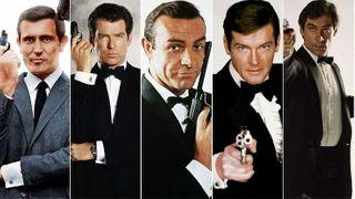 James Bond ના ફેન છો ! તો મૂવી જુઓ અને જીતો રૂપિયા 72,000!