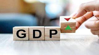 ભારતની આર્થિક રિકવરી પ્રોત્સાહક, છતાં સ્થિતિમાં સંપૂર્ણ સુધારો નથીઃ વર્લ્ડ બેન્ક