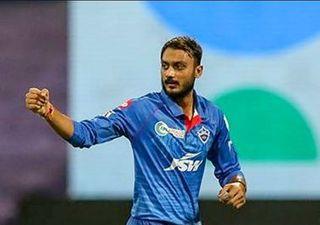 IPL 2021: દિલ્હી કેપિટલ્સને મોટો ઝટકો, અક્ષર પટેલ કોરોના પોઝિટિવ