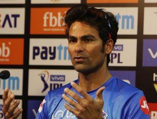 IPL 2021: કેમ દિલ્હી કેપિટલ્સ ખિતાબ જીતવા પ્રબળ દાવેદાર છે? કૈફે આપ્યું કારણ