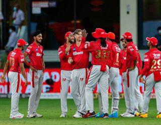 IPL 2021: આકાશ ચોપડાએ પસંદ કરી પંજાબની ટીમ, 8 કરોડના ખેલાડીને સ્થાન નહીં