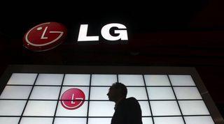 બ્રાન્ડ LG મોબાઈલ બિઝનેસ બંધ કરશે !