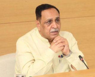 લોકડાઉન કે કર્ફ્યૂ અંગે હાઈકોર્ટના સૂચન અંગે કોર કમિટીમાં ચર્ચા કરી નિર્ણય લેવાશે: CM વિજય રૂપાણી