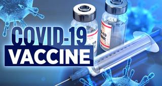 દરેક પુખ્ત વ્યક્તિને કોરોનાની રસી આપવાના સૂચનને કેન્દ્રએ ફગાવ્યુ