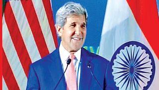 વૈશ્વિક મંચ પર ભારત એક મહત્વનું રાષ્ટ્ર: અમેરિકા