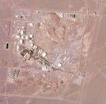 ઇરાનની પરમાણુ ફેસિલિટીમાં અચાનક બ્લેકઆઉટથી અનેક તર્કવિતર્ક