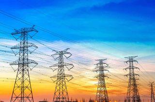MSWના ઉપયોગથી ઊર્જાના વિવિધ સ્રોતમાં પરિવર્તિતની ટેક્નોલોજી વિકસાવાઈ