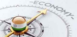 કોરોનાના નિયંત્રણોથી અર્થતંત્રને દર સપ્તાહે $1.25 અબજનો ફટકો