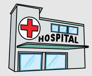 બે ખાનગી હોસ્પિટલમાં મ્યુનિ.નાં 404 બેડ પૈકી 281 ભરાઇ ગયાં : વેન્ટિલેટર-ICUમાં જગ્યા નથી