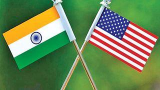 ભારતમાં કોરોનાની વણસતી સ્થિતિથી ચિંતિત અમેરિકાનો મદદનો પ્રસ્તાવ