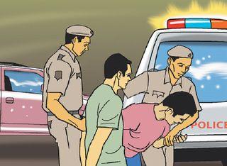'તુ બહુ હોટ લાગે છે' કહીને રસ્તે જતી યુવતીની છેડતી કરવાનું કારચાલકને ભારે પડ્યું