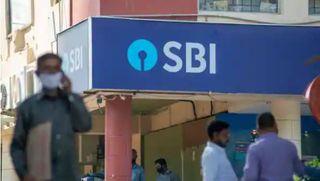 ગમે તે QR કોડ સ્કેન કર્યું તો ખાતામાંથી નાણાં થઈ જશે સફાચટઃ SBI