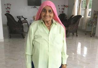 'શૂટર દાદી' ચંદ્રો તોમરનું કોરોનાને લીધે 89 વર્ષની વયે નિધન