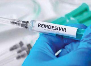 રેમડેસિવીર ઈન્જેક્શનના કાળાબજારની CBI તપાસ કરાવવા કોંગ્રેસની માગ