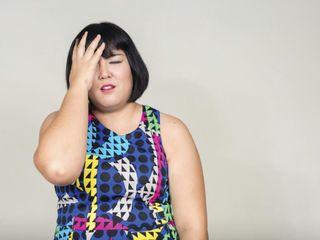 વધુ વજનવાળી વ્યક્તિને કોરોના થવાનું જોખમ વધુઃ રિસર્ચ