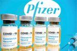 ફાઇઝરની 12થી 16 વર્ષના બાળકો માટેની રસીને આવતા સપ્તાહે મંજૂરીની શક્યતા