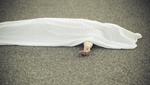 રાજકોટમાં અંતિમસંસ્કાર સમયે જ ડેડબોડીમાં હલનચલન, સ્વજનો મૃતદેહ લઇ હોસ્પિટલે દોડ્યા