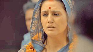 હુમાની 'મહારાણી'નું 28મી મેએ પ્રીમિયર થશે
