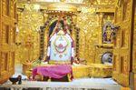 પ્રથમ જ્યોતિર્લિંગ સોમનાથ મંદિરની 70 વર્ષ પહેલાં આજે પ્રાણપ્રતિષ્ઠા થઇ હતી
