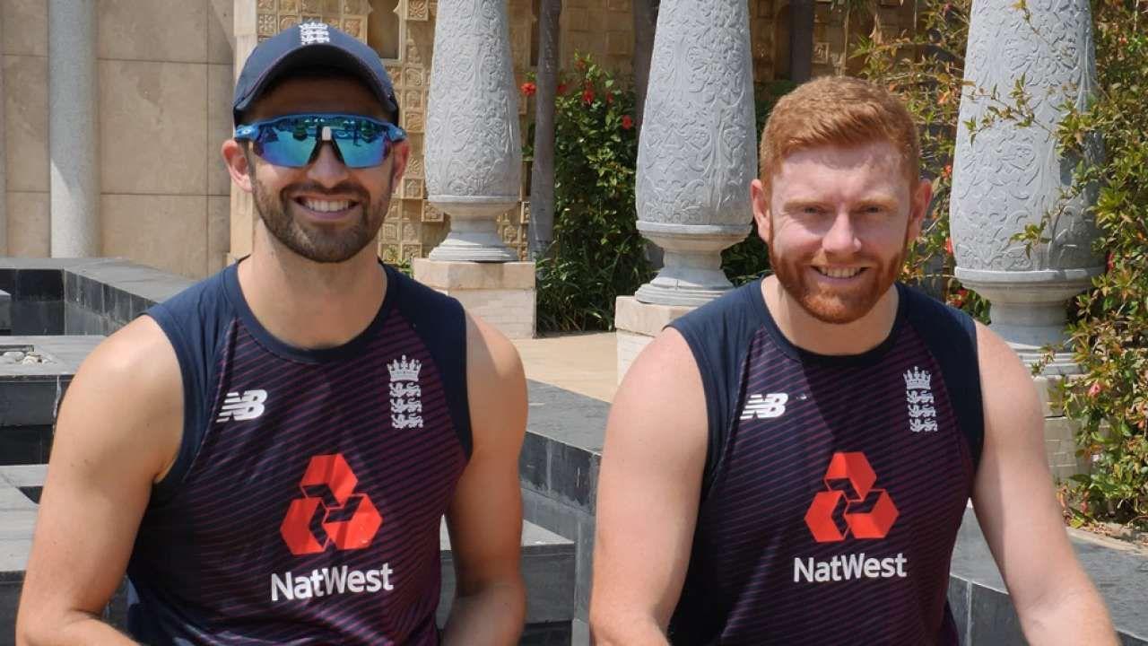 IPL 2021ની બાકીની મેચોમાં ઈંગ્લેન્ડના ખેલાડીઓનું રમવું મુશ્કેલઃ ECB